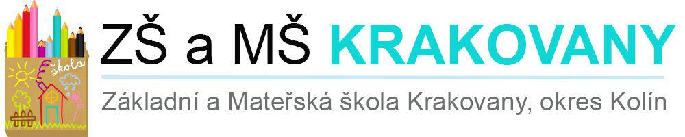 ZŠ Krakovany